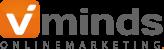 logo-viminds